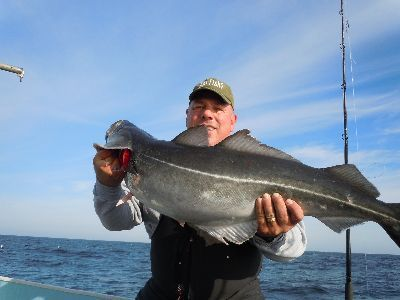 New Jersey Pollock Fishing Spots New Jersey Gps Fishing Spots